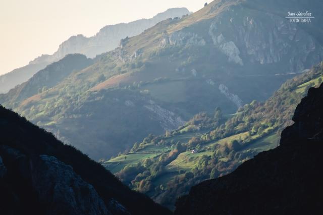 Asturias-6889