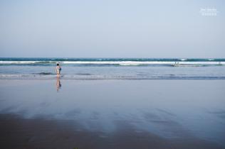Encuentros con el mar